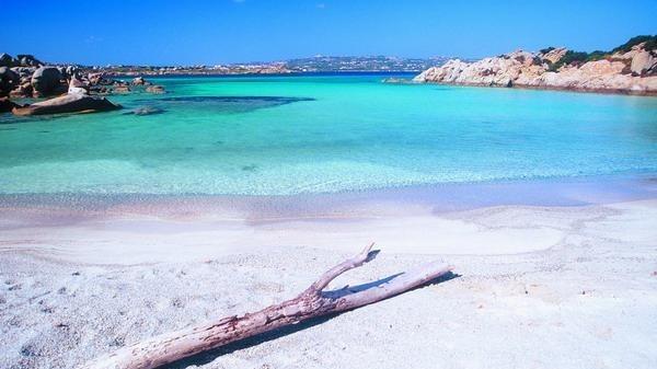 e34d654ea43e spiagge italia mare località mete balneari vacanze estive offerte pacchetti  last minute tour operator perugia koala viaggi